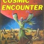 Cosmic Encounter 1977 jeu