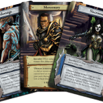 DungeonRoll_Personnage