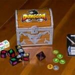 DungeonRoll_Presentation
