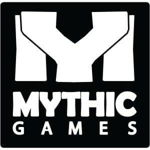 Mythic Games-Editeur-jeu de societe-ludovox