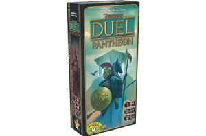 NEWS-7-wonders-duel-pantheon---Ludovox-jeu-de-société-OK