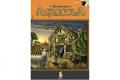 Agricola, le renouveau
