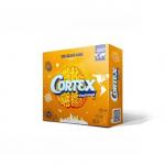 UP-cortex-challenge-Ludovox-Jeu-de-société