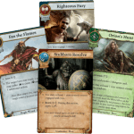 Warhammer Quest 1The Adventure Card Game