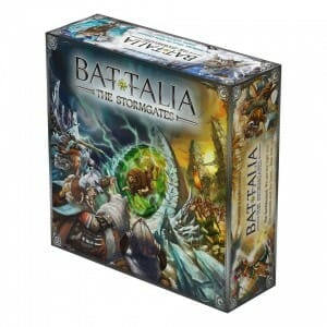 battaliasg05