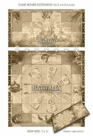 battaliasg06