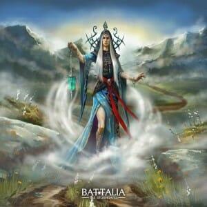 battaliasg14