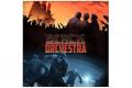 Oserez-vous faire partie du Black Orchestra ?