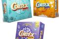Cortex Challenge, Cortex Challenge (et Cortex Challenge) !
