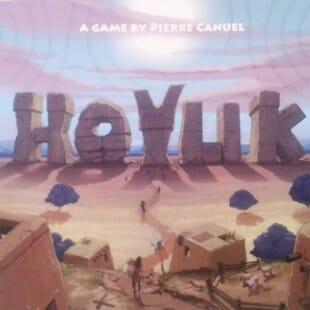 Hoyük – De la casse à la casbah !