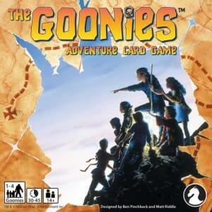 goonies-adventure-card-game