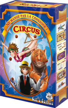 jeu _Ne_mange_pas_la_consigne_Circus
