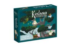 -kodama-Ludovox-Jeu-de-société