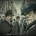 london dread jeu de société 5