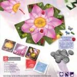 lotus jeu de societe