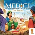 medici the card game
