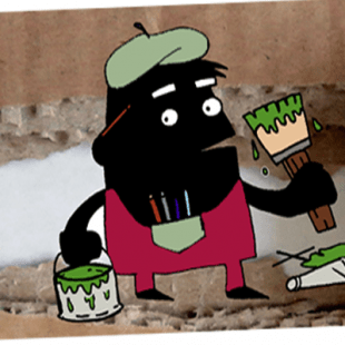 Pimp My Box, la folie du rangement – épisode 3