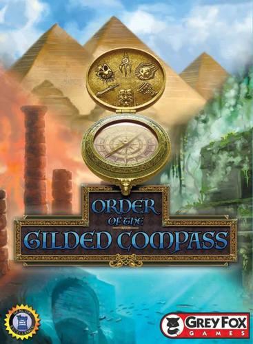 order-of-the-gilded-compass-jeu-de-societe