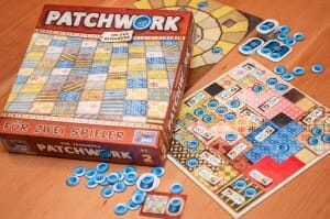 patchwork_fun forge_1_LD