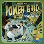power grid haute tension jeu de cartes