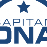 Captain_Sonar_matagot