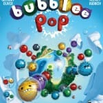 Couv-bubblee-pop-jeu-de-societe-ludovox