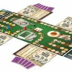 le-tour-du-monde-en-80-jours-purple-brain-materiel-jeu-de-societe-ludovox