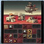 Materiel-3-Super-motherload-ludovox-jeu-de-societe