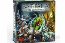 NEWS-battalia-stormgates-extension-Ludovox-jeu-de-société-OK