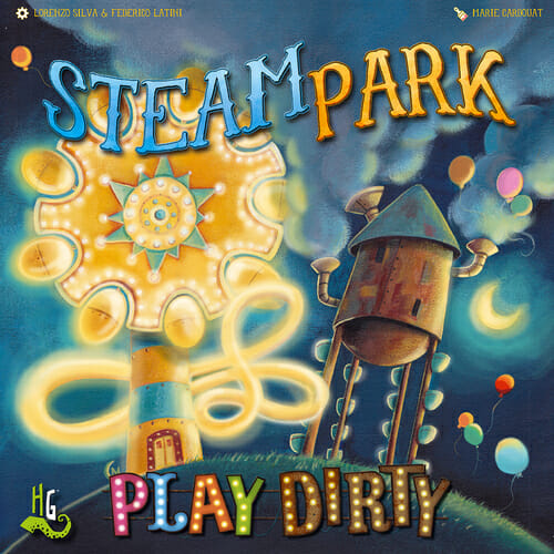 stem-park-horrible-games-couverture-jeu-de-societe-ludovox