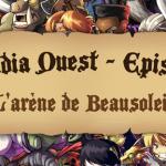 UP-arcadia-quest--Ludovox-Jeu-de-société