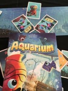 aquarium-jeu-de-societe-boite-bgf