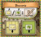 brasserie-orléans-jeu-de-societe-extension