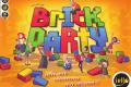 Brick Party, c'est du solide !