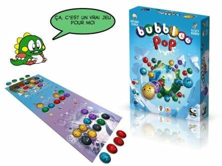 bubblee_boite