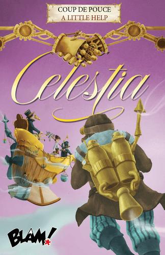 celestia a little help