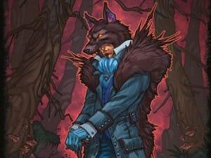 dark-tales-jeu-de-societe-chaperon-rouge-loup