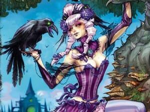 dark-tales-jeu-de-societe-princesse