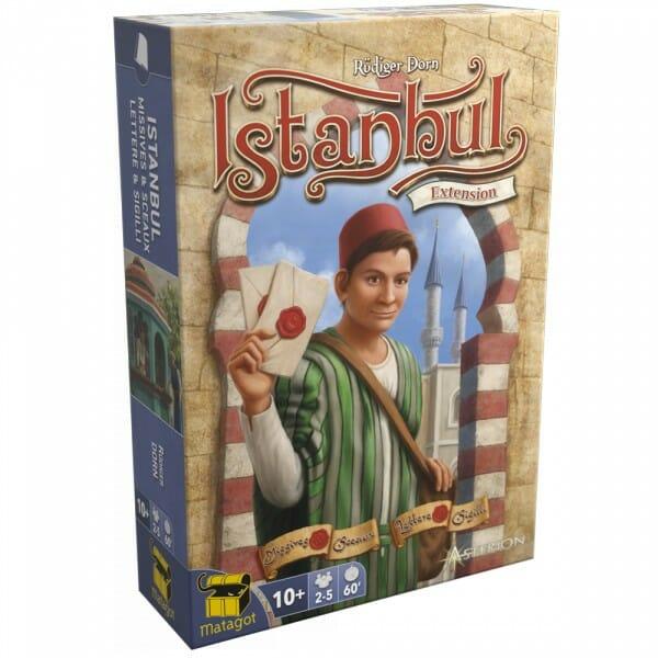 istanbul-vf-missives-et-sceaux_cover