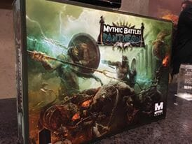 jeu-de-societe-mythic-battles-pantheon-box