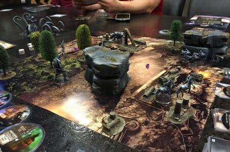 jeu-de-societe-mythic-battles-pantheon-map