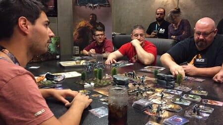 jeu-de-societe-mythic-battles-pantheon-sam2