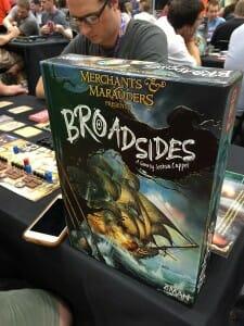 jeux-de-societe-gencon-2016-broadsides