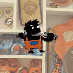 Pimp My Box, la folie du rangement – épisode 5