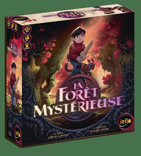 the-mysterious-forest-jeu-de-societe