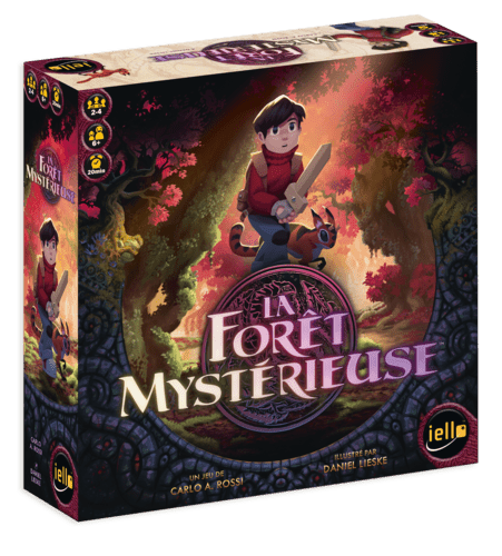the-mysterious-forest-jeu-de-societe