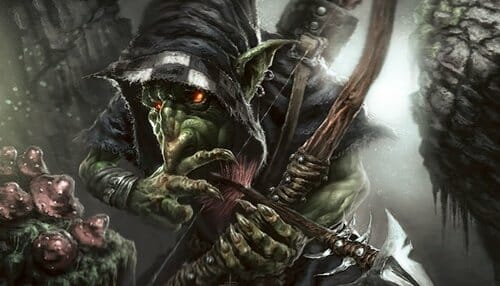 warhammer-quest-jeu-cartes-aventure-societe-archer-gobelin
