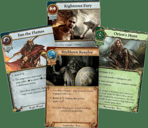 warhammer-quest-jeu-cartes-aventure-societe-cartes