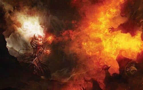 warhammer-quest-jeu-cartes-aventure-societe-sorciere-flamboyante