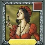 Brides & Bribes  jeu de societe ludovox